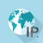 IP Dominio