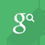 Verifica indicizzazione su Google