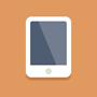 Test Ottimizzazione dispositivi mobili