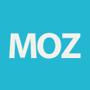 Controllo Mozrank