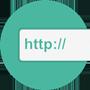 Strumento di riscrittura degli URL