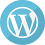 Rilevatore di Temi Wordpress